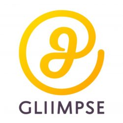 gliimpse-app-logo-250x251