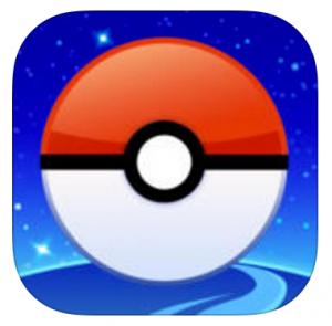 Pokémon_GOを_App_Store_で 3