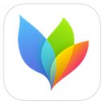 App Storeの「今週のApp」は、マインドマップアプリ「MindNode」無料