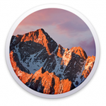 Apple、macOS Sierraを背式に公開!