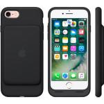iPhone 7用の「iPhone 7 Smart Battery Case」は容量26%増加