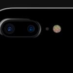 Apple、iOS 10.1 beta 1をパブリックベータ登録者に公開!カメラに「ポートレート」をモードを搭載