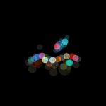 iPhone 7発表-スペシャルイベントの画像を使った壁紙