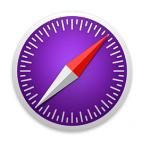 Apple、Safari Technology Preview 12を公開!