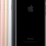 Apple、iPhone 7の最初の3日間における販売台数を非公表に!
