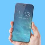 来年(2017年)に発売される「iPhone 8」は初代発売後10年の記念モデルとなるはず!?
