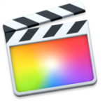 Apple、Touch Barに対応したFinal Cut Proを公開!