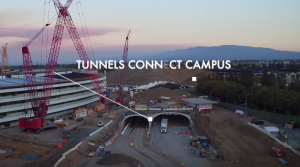 glowing_apple_campus_2_october_2016_4k_drone_construction_update__-_youtube