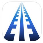 App Storeの「今週のApp」は、ミニアーケード・ジェットコースターゲームの「IMPOSSIBLE ROAD」無料