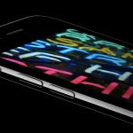 iPhone 7の一部モデルで3Dタッチのバイブレーションが動作しない不具合発生