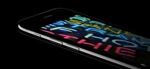 iphone_7_-_apple%ef%bc%88%e6%97%a5%e6%9c%ac%ef%bc%89-8