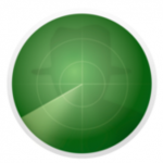 [Mac App Store]本日値下げセール中の人気アプリ「Cookie 5」など6本