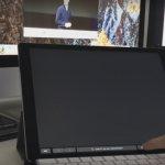新MacBook Pro)Late 2016)のTouch BarをMacやiPadで表示させるアプリ(動画あり)