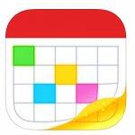 [App Store]本日値下げセール中の人気アプリ(iPhone・iPad) Fantastical 2 for iPhoneなど7本