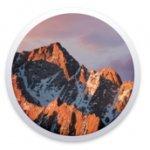Apple、macOS Sierra 10.12.2 beta 4を開発者に公開!