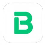LINE、ブログサービス「LINE BLOG」の公式iOSアプリを公開!