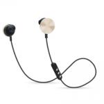 Apple、ウィル・アイ・アムが手がけた「i.am+ BUTTONS Bluetoothワイヤレスヘッドフォン」を発売開始!