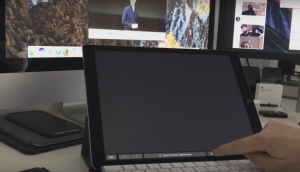 test_out_the_new_macbook_pros_touch_bar_on_any_mac_with_this_handy_app___9to5mac