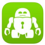 人気の無料化アプリ、クラウド上のファイルを暗号化して保護する「Cryptomator」360円→0円