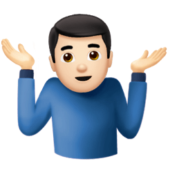 ios-10-shrug-emoji