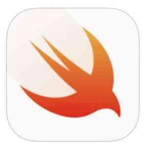 swift_playgrounds%e3%82%92_app_store_%e3%81%a6%e3%82%99