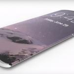 Apple、iPhoneにジャパンディスプレイが開発した折り曲げられる液晶ディスプレイの採用か
