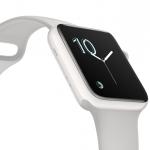 Apple Watch 3の発売は2017年9月でバッテリー性能が大幅に向上か?