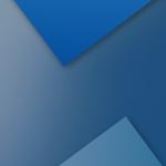 幾何学模様のiPhone用壁紙(6枚)