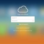 Apple、「iCloud.net」ドメインをスウェーデンのXcerionから買収