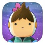 App Storeの「今週のApp」は、SFアドベンチャーゲームの「Love You To Bits」無料