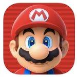 任天堂、「Super Mario Run」をバージョン 2.0.0にアップデート!新たに4色のヨッシーを仲間にできるように