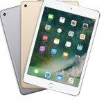 Apple、「iPad mini」販売を終了!「iPad mini 4」は128GBモデル(値下げ)のみに