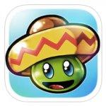 App Storeの「今週のApp」は、横スクロールアクションゲームの「Bean's Quest」無料