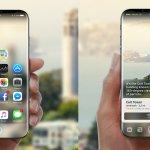 iPhone 8がAR(拡張現実)でパラダイムシフトを起こす!?