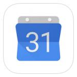 Google、「Google カレンダー」のiOS公式アプリをバージョン 2.0.0にアップデート!iPad 向けに最適化