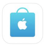 Apple、「Apple Store」公式アプリをバージョン 4.2にアップデート!