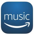 Amazon、「Amazon Music」がCarPlayに対応!