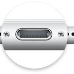 iPhone 8、高速充電用のUSB-C Power Deliveryを搭載したLightningコネクタを実装