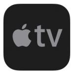 Apple、「Apple TV Remote」をバージョン 1.1にアップデート!iPadに対応