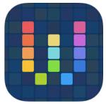 Apple、操作自動化アプリの「Workflow」を買収!無料配布開始