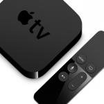 Apple、「Apple TV (第5世代)」をテスト中か?ログを発見