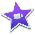 Apple、「iMovie」(for Mac)をバージョン 10.1.5にアップデート!一部のビデオカメラから読み込まれたビデオが赤くなる問題などのバグの修正