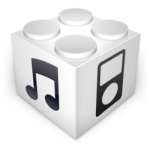 Apple、「iOS 10.2.1」と「iOS 10.3」の署名発行(サイニング)を停止!ダウングレード不可に