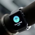 Apple、「Apple Watch Series 2」のPR動画「Live Bright」をYouTubeで公開!