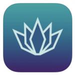 App Storeの「今週のアプリ」は、簡単音楽製作の「Lily」無料です。