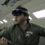 Apple、NASAのジェット推進研究所に在籍していたAR(拡張現実)の専門家ジェフ・ノリス氏を雇用