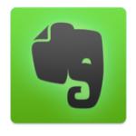 Evernote、公式Macアプリをバージョン 6.11にアップデート! MacBook ProのTouch Barに対応