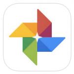 Google、「Google フォト」をバージョン 2.14.0にアップデート!AirPlayに対応