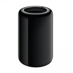 Apple、CPUとGPUをアップグレードしたMac Proを発売開始!