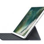 Apple、機能上の不具合が発生した「iPad Pro用Smart Keyboard」の無料修理を開始